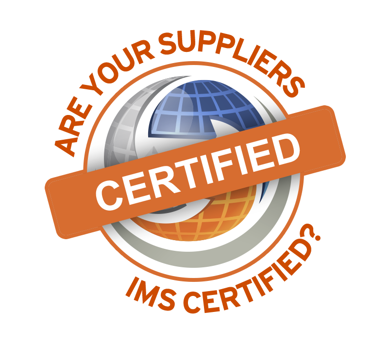 Are You Certified Logo