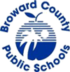 Broward County Schools