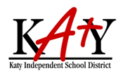 Katy Independent School District