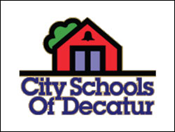 City Schools of Decatur