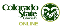 Colorado State University Online