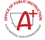 Montana Department of Public Instruction