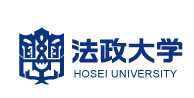 Research Center for Computing and Multimedia Studies, Hosei University