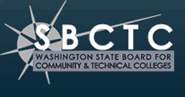 Washington State Community and Technical Colleges System