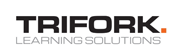 Trifork Learning Solutions
